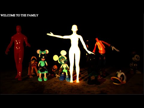 140th five nights at treasure island discovery how are pluto and the