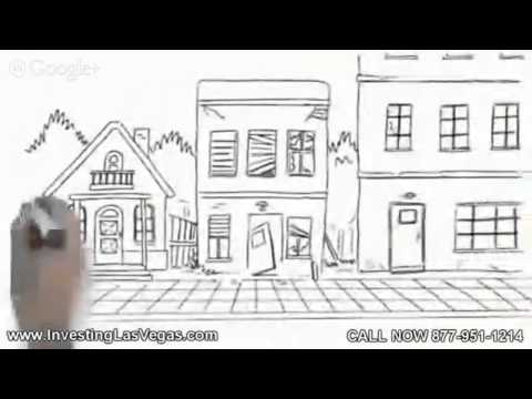 Private Money Lending Milwaukee, WI