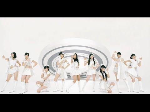 【MV】東京パフォーマンスドール/DREAM TRIGGER (short ver.)