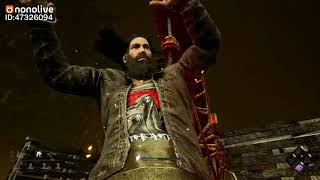 Dead by Daylight - Event Tết!!! (Moonrise)
