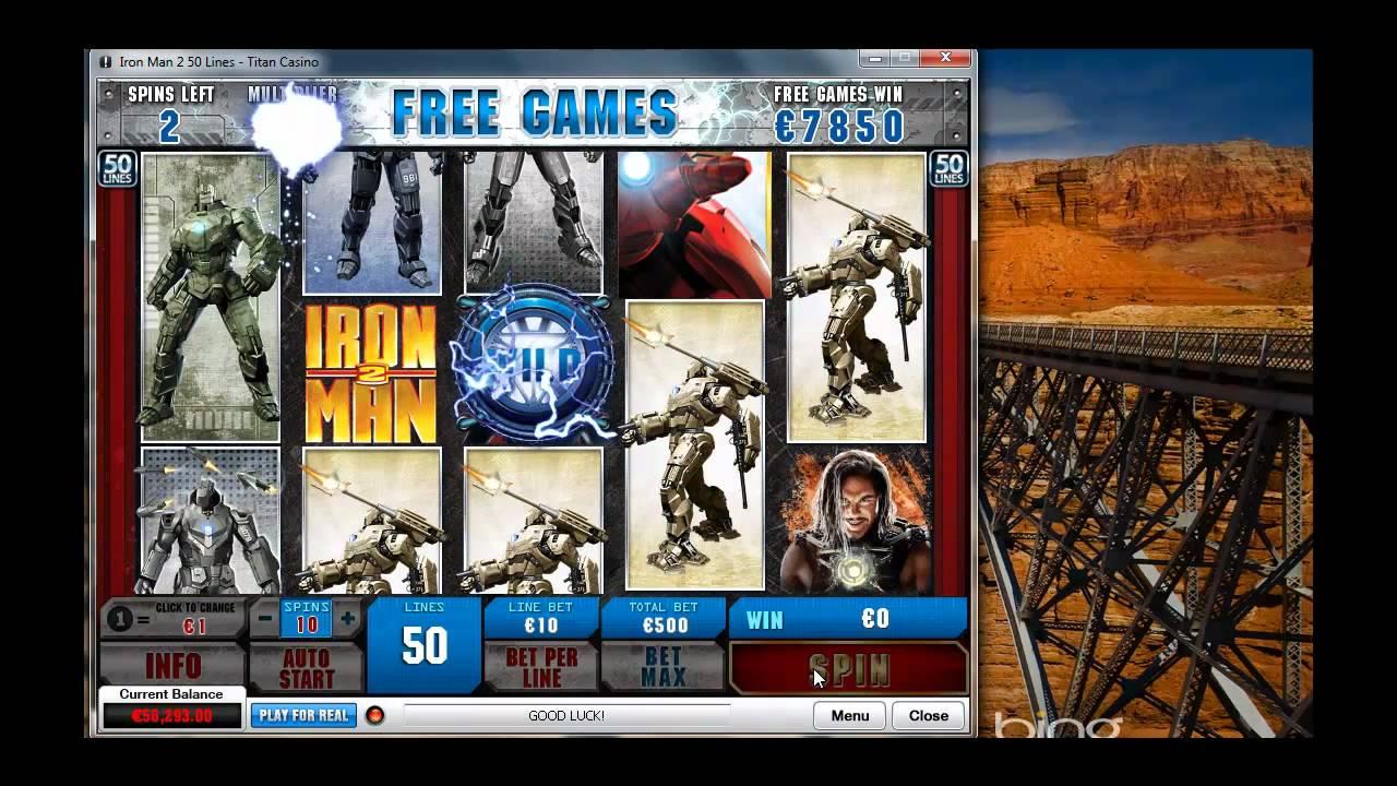 888 Casino Pays Out $1.2 Million Jackpot