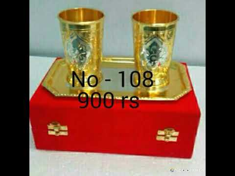 Silver plated gifts items 9855660558