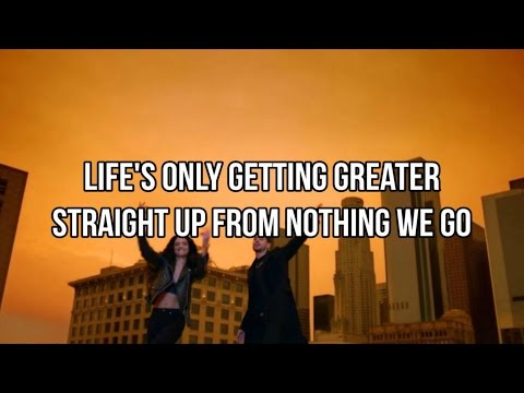 GEazy & Kehlani  Good Life Lyrics The Fate of the Furious HD