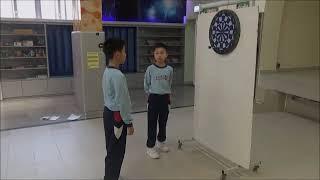 Publication Date: 2019-01-18 | Video Title: 自學一小時  STEM玩意