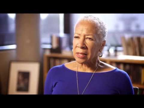 Angela Glover Blackwell on Systemic Racism