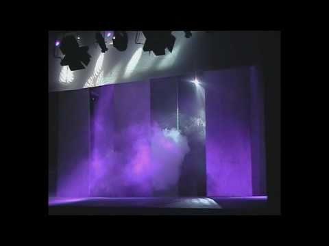 Nino D'Angelo - E Te Penzo e Sto Male [Live]