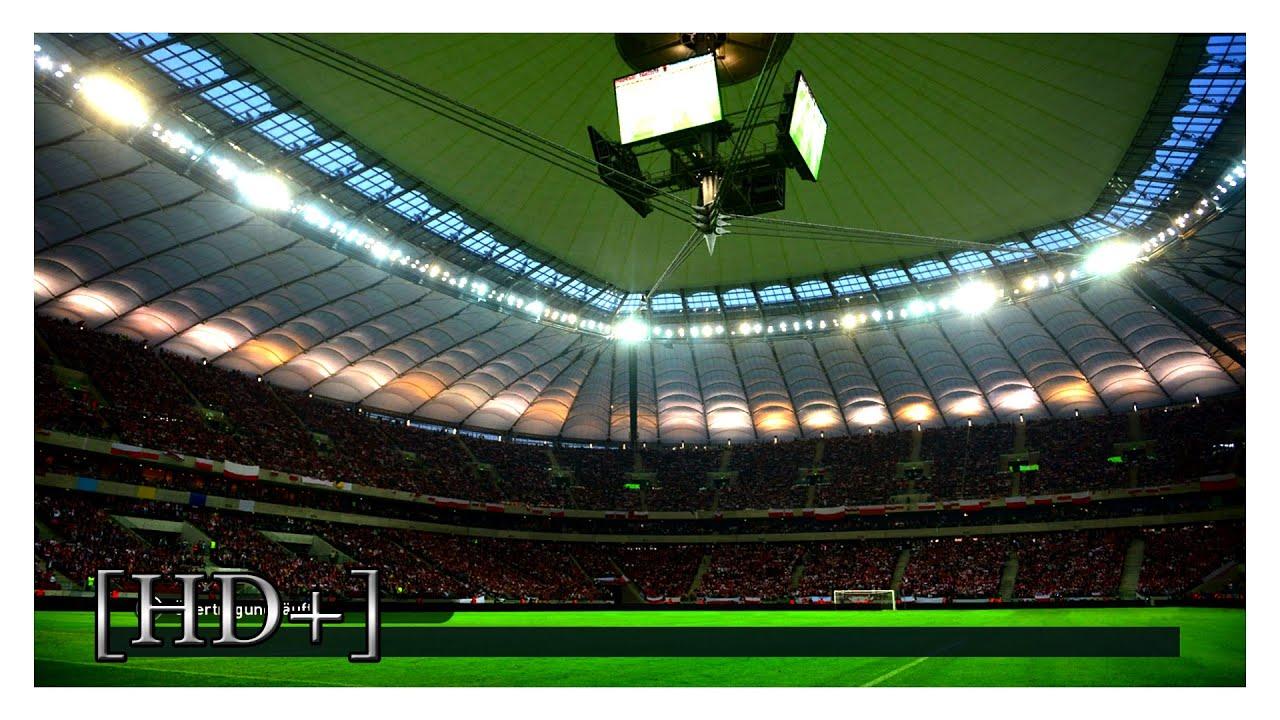 Bayern Rom Tv
