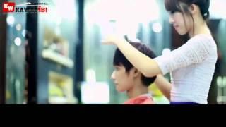 Kmean Nak Na Laor Jeang Songsa Nhom - Vietnam Version - OunTHY