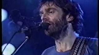 """Plume Latraverse- Les pauvres  """"Live"""" En scène Spectrum 85"""