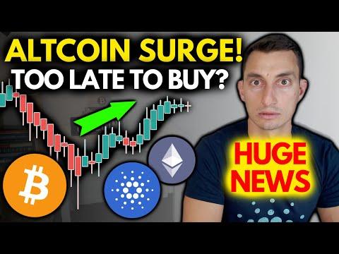 Bitcoin: ecco perché il valore è triplicato in pochi mesi (e a quanto può arrivare) - metromaredellostretto.it