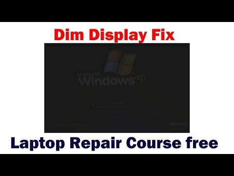 Where to get laptop fixed near me