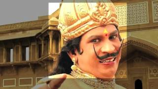 actor vadivelu demands high salary for imsai arasan 23 m pulikesi part two?