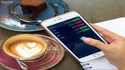 Yahoo Finance App Users Can Now Track Their Bitcoin Balance at Coinbase - Bitcoin News