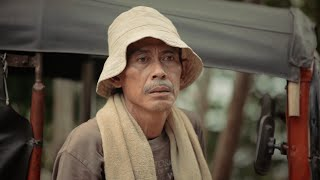 Video MANA JANJI AYAH? - Short Movie [SAD STORY] download MP3, 3GP, MP4, WEBM, AVI, FLV Juli 2018