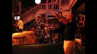 5lan kanpe devanm live at the palacio paris haitianbeatzcom