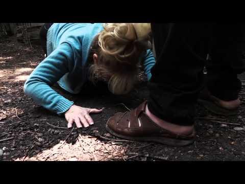 Haunted Mines Colorado Springs Gazette Teaser 2014