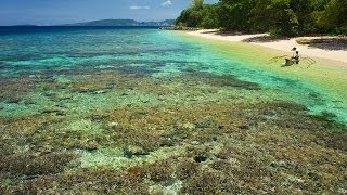 Coral Eye Resort, Bangka Island, North Sulawesi, Indonesia