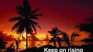 Ian Carey - Keep on rising (Radio Mix) thumbnail