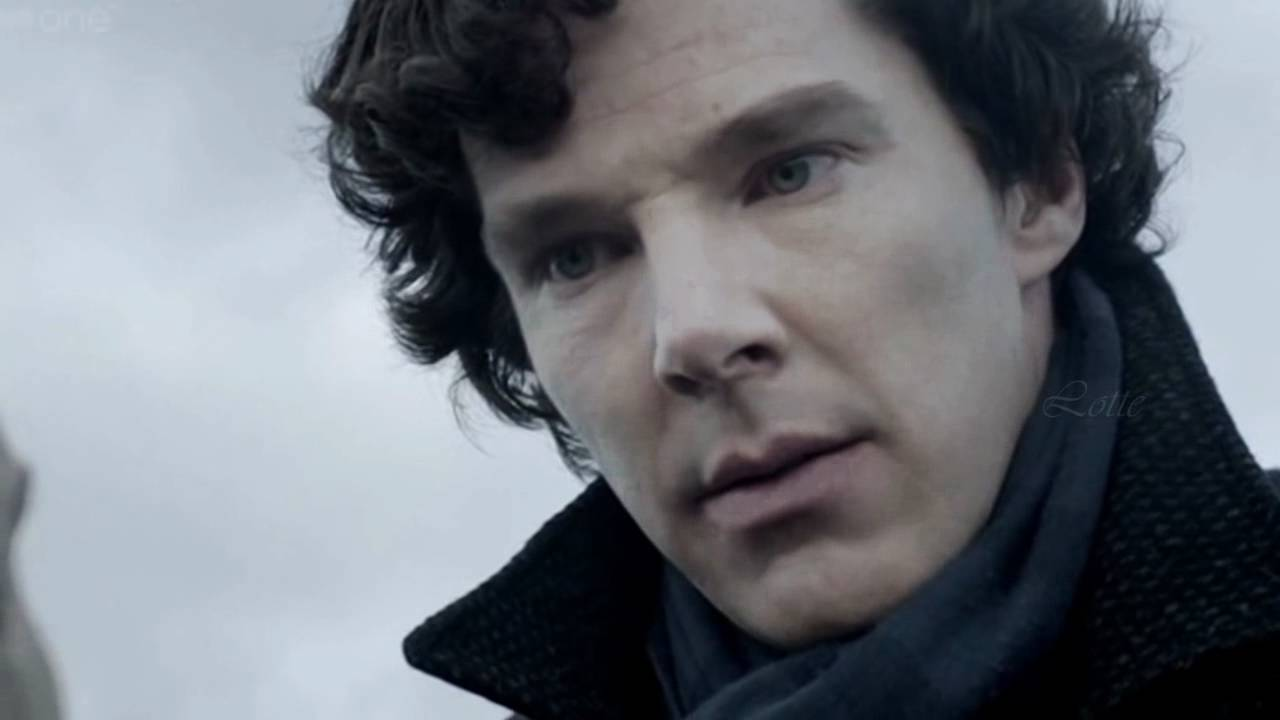 Sherlock the reichenbach fall subtitles subscene