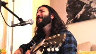 "Living Room Sessions: ""Nothing"" Acoustic"