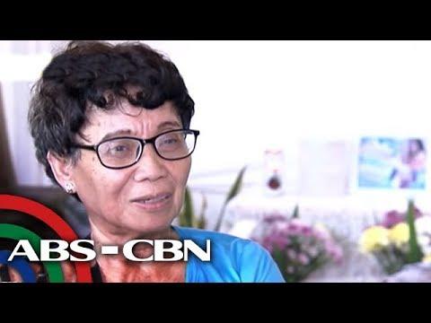 Bandila: Mag-iina, patay sa sunog sa Cavite