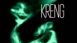 Kreng — Mythobarbital   Nimmermeer