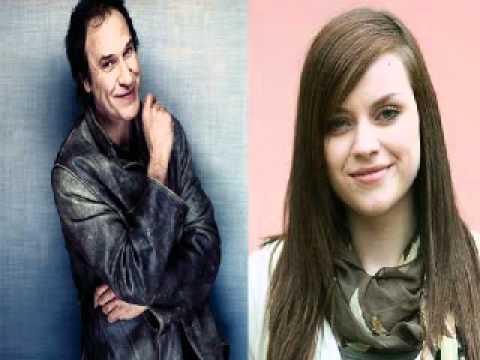 Ray Davies & Amy Macdonald - Dead end Street Lyrics