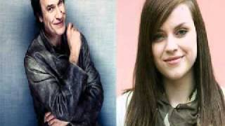 Ray Davies & Amy Macdonald - Dead end Street Lyrics