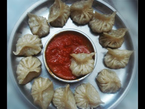 Veg momos recipe northeast india and nepali style youtube veg momos recipe northeast india and nepali style forumfinder Choice Image