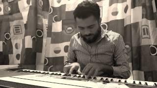 Entrego Todo - Aliento (feat. Lowsan Melgar) COVER
