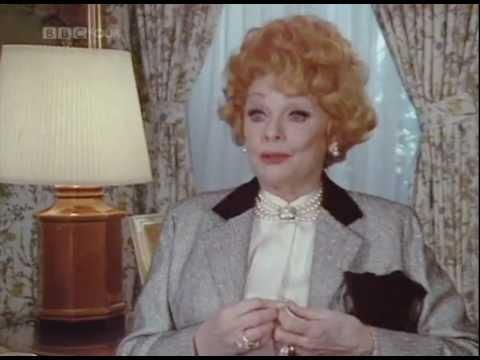 Ginger Rogers , Lucille Ball & Katharine Hepburn - The RKO Story