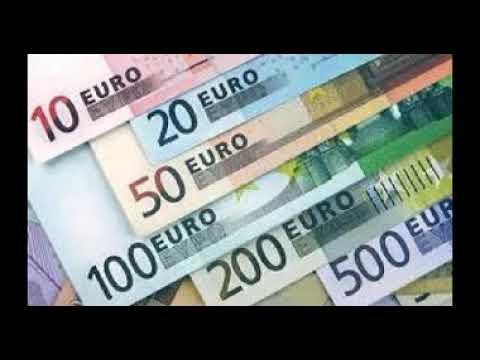 """سعر اليورو اليوم الجمعه 7/2/2020 فى """" السوق السوداء """""""