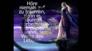 Verse Enya - Adiemus.mp3