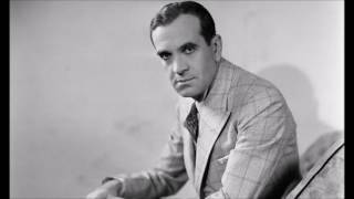 Watch Al Jolson Chinatown My Chinatown video