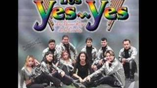 Los Yes Yes-la Cholita De La Cumbia