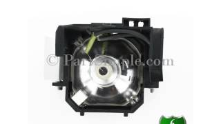 ELPLP41 OEM Replacement Lamp with Original Osram Bulb(, 2014-08-21T13:49:26.000Z)