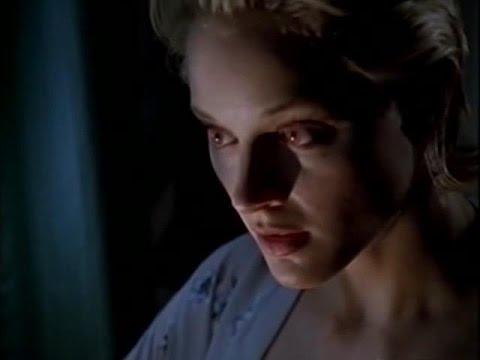 Teri Polo: 'House of Frankenstein' TV Miniseries 1997