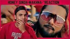 makhna song download mp3 honey singh