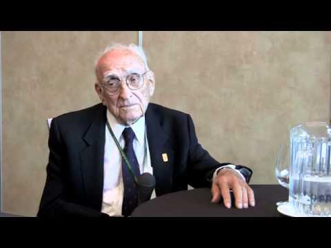 Interview with U of A Alumnus: William Kent