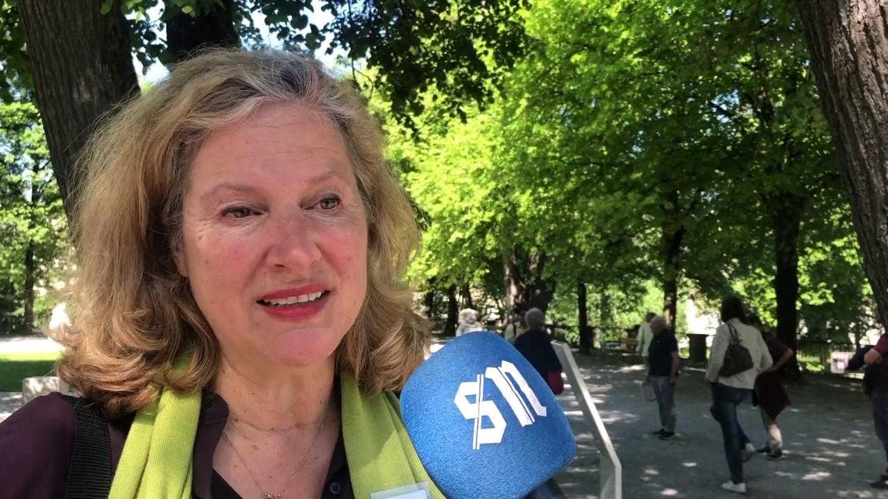 Singles aus Salzburg kennenlernen LoveScout24