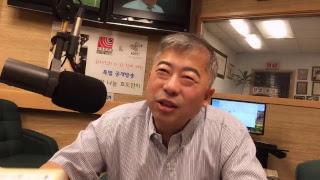 12시 정보데이트 - 채상일 법률사무소 대표 채상일 변호사 (7/3)