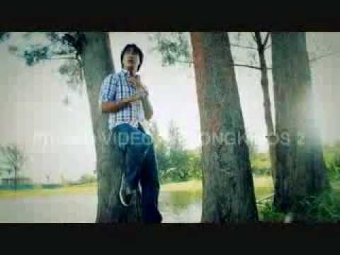 Ginovoonku Soumul-umul & Sunudai Zou Music Video PROMO - Melvin Ongkino