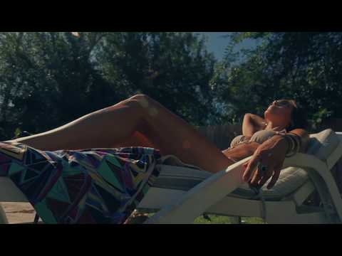 Kid Ink - Cali Dreamin' (Directed by DJ ill Will)
