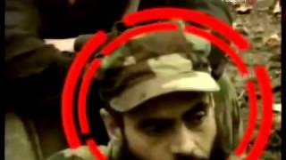 Документальный фильм о Чечне, Документалка о войне