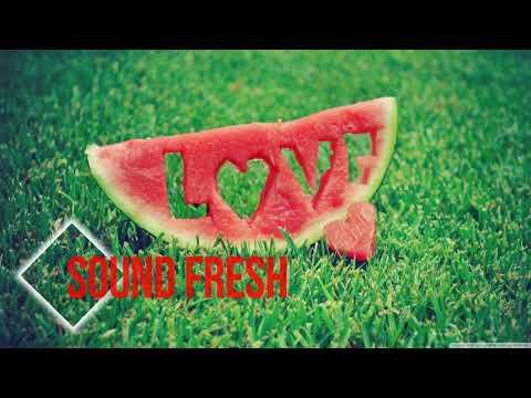 Junior Lopez - In Love (Original Mix)