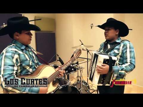 Los Cuates De Tamaulipas