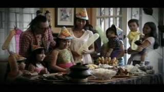 Ikot Ng Mundo By Dream Kitchen - Official Video