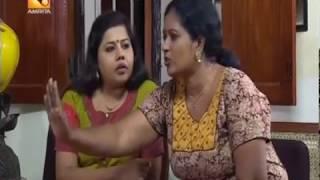 Aliyan vs aliyan | september 19 episode 94 | amrita tv