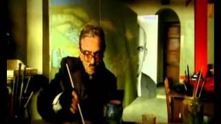 Můj Nikifor (2004) - trailer