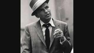 Goody Goody-Frank Sinatra
